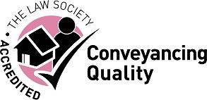 Accredited CQ_logo rgb medium