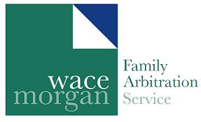 FAS-Logo